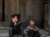 crianas-abandonadas-china