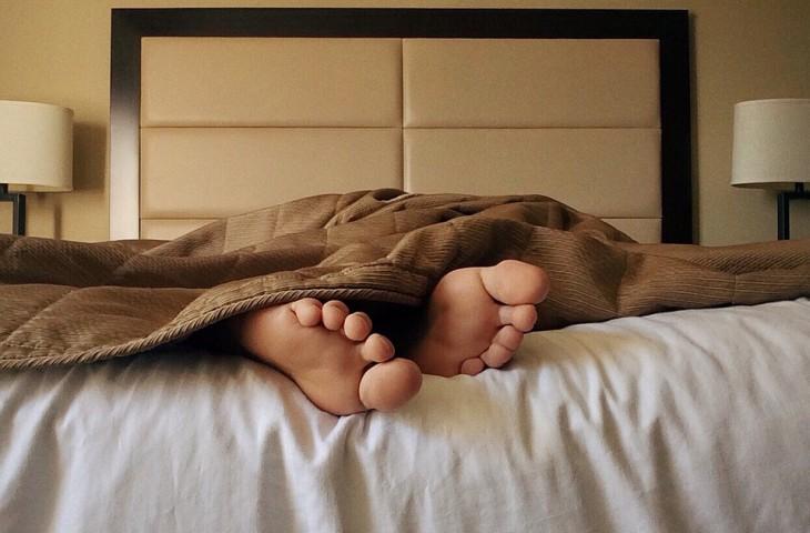 dormir_01
