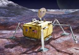 europa-lander-robot_1024