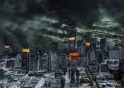 futuro-quer-nos-matar-7-838x419