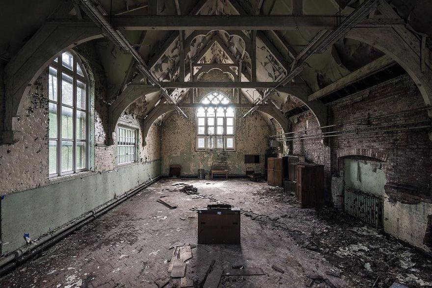 lugares-abandonados_10
