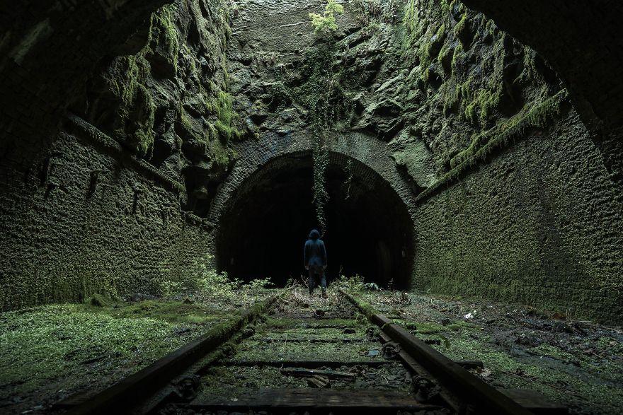 lugares-abandonados_2
