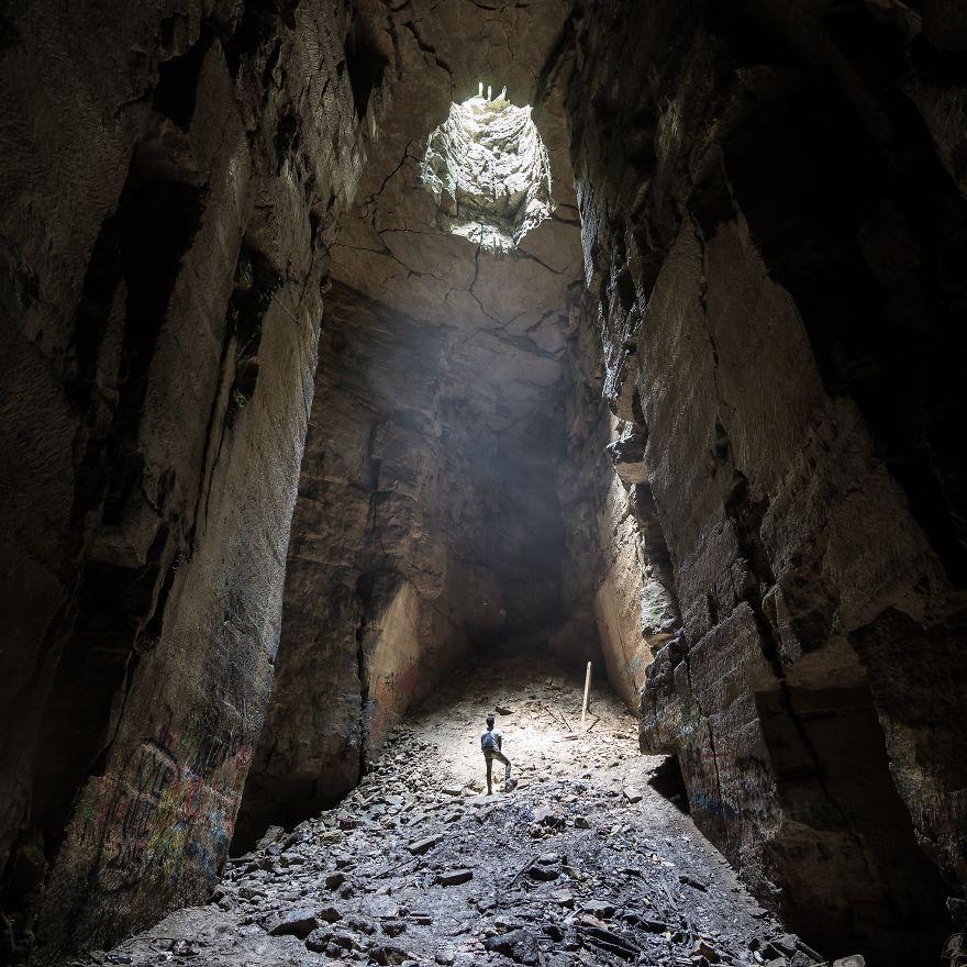 lugares-abandonados_3