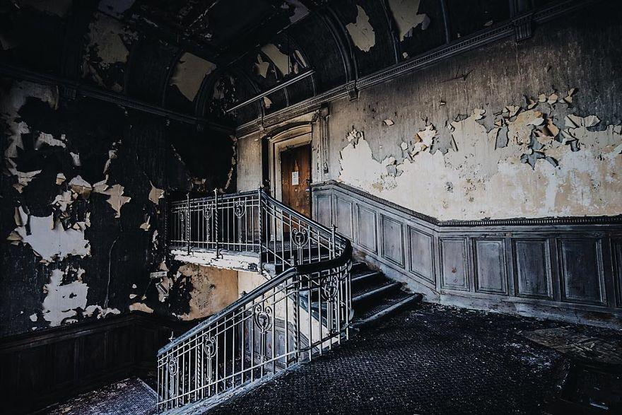 lugares-abandonados_6
