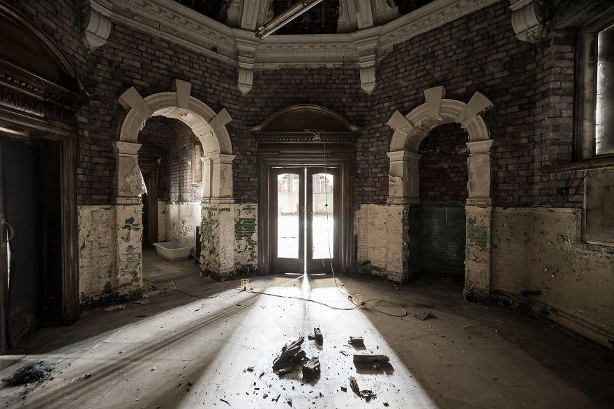 lugares-abandonados_8