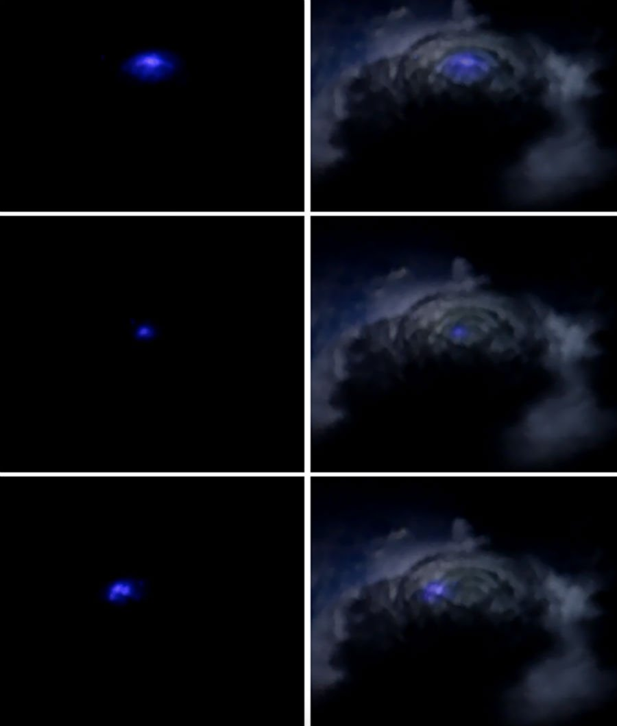 luzes-azuis_4