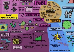 map-maths-header_1024
