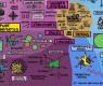 map-maths-header_1024
