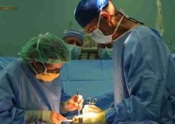 medicos-reprovados-em-exame