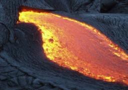 molten-lava-feb_1024
