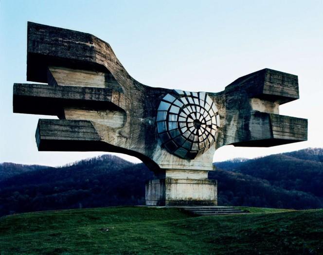 monumentos-abandonados