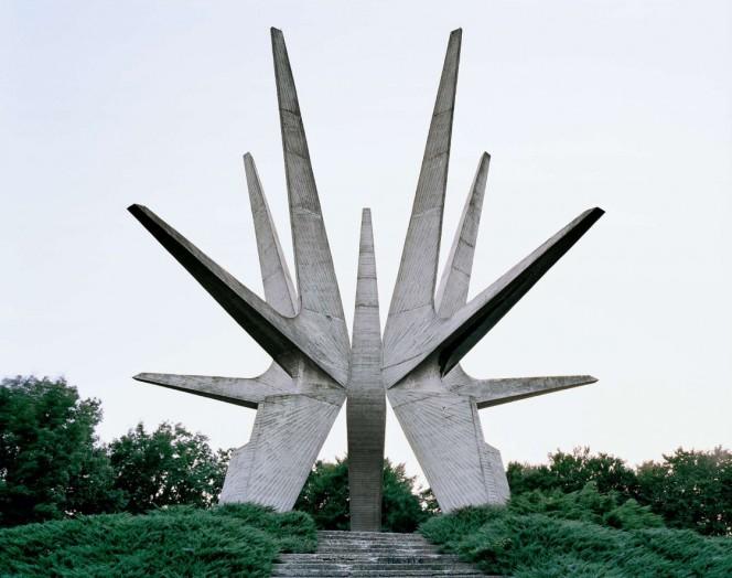 monumentos-abandonados_1