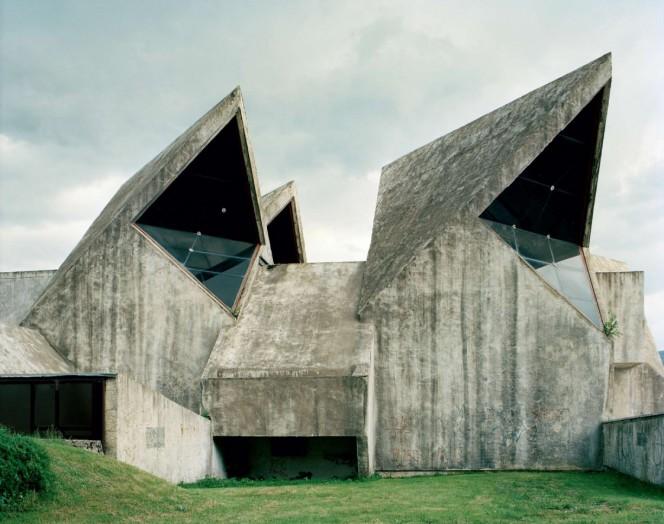 monumentos-abandonados_13