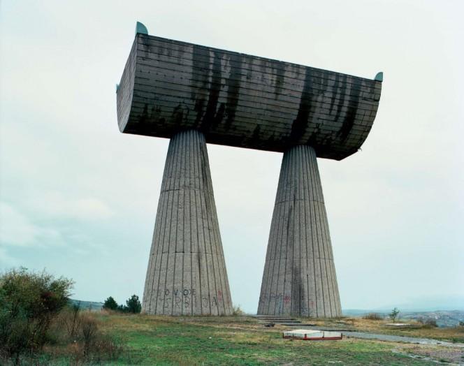 monumentos-abandonados_15