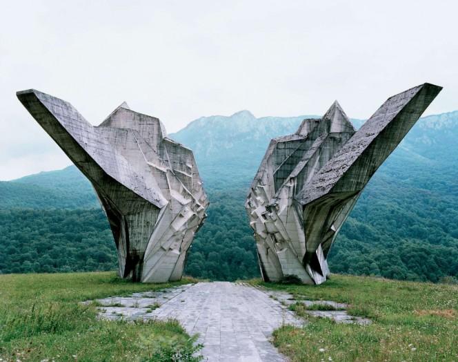 monumentos-abandonados_2