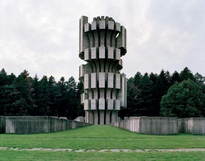 monumentos-abandonados_4
