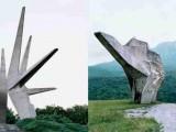 monumentos-abandonados_capa