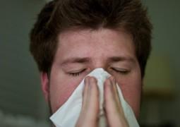 muco-resfriado-gripe_01