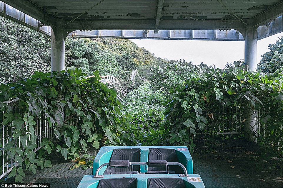 parque-abandonado_1