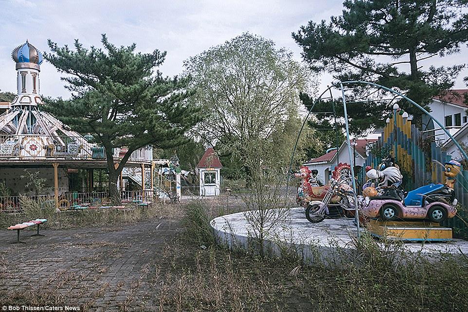parque-abandonado_11