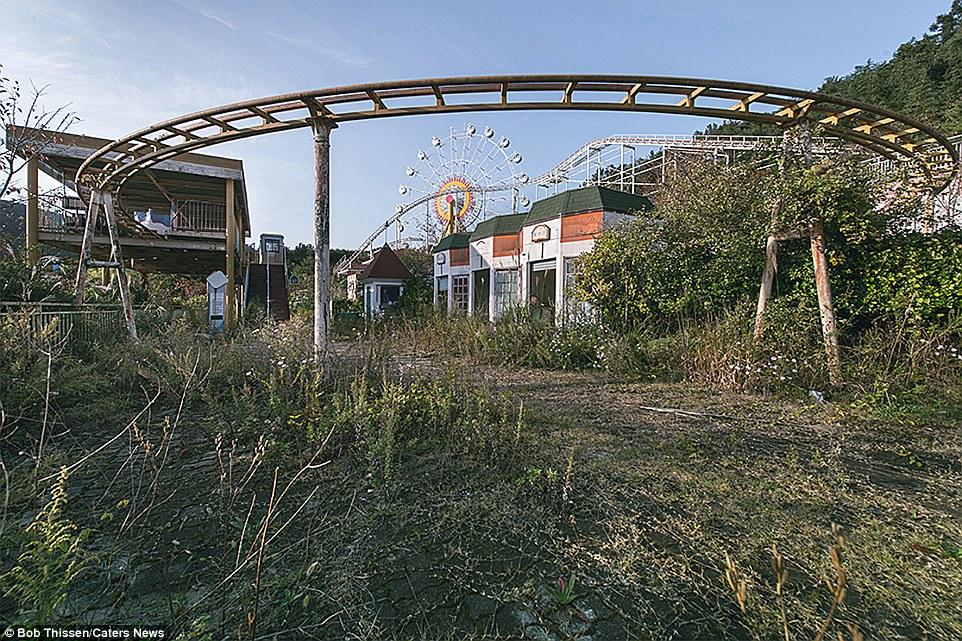 parque-abandonado_12
