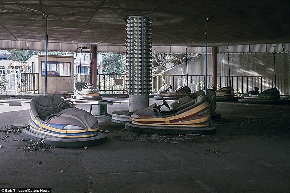 parque-abandonado_13