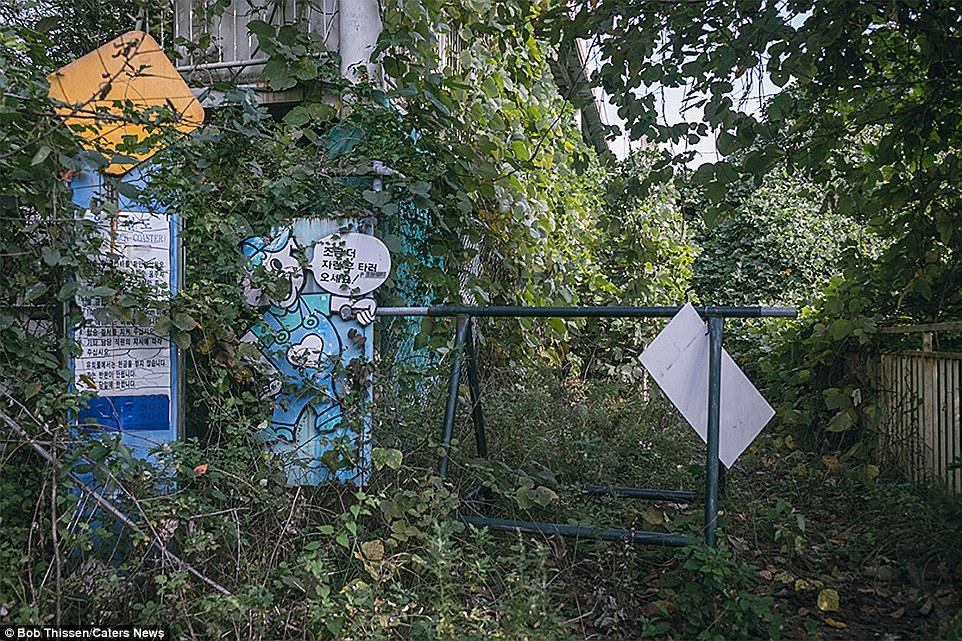 parque-abandonado_14