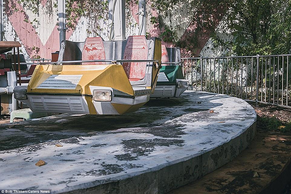 parque-abandonado_16