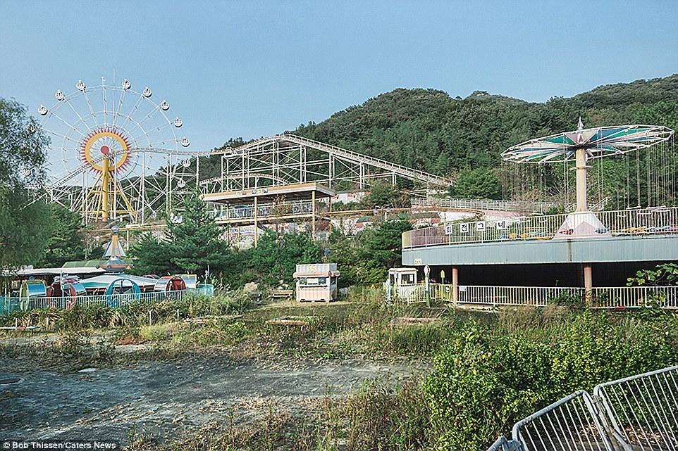 parque-abandonado_18