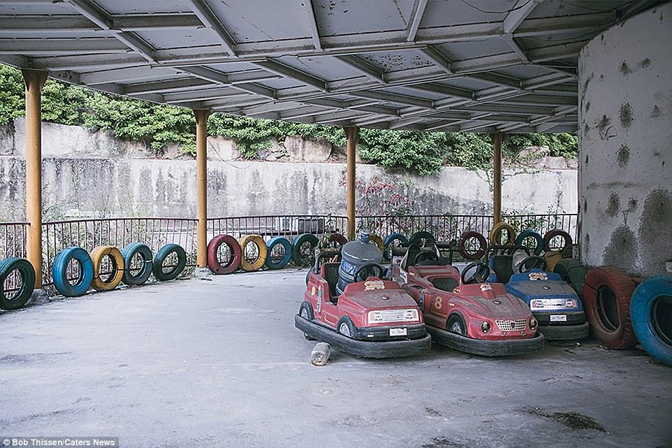 parque-abandonado_2
