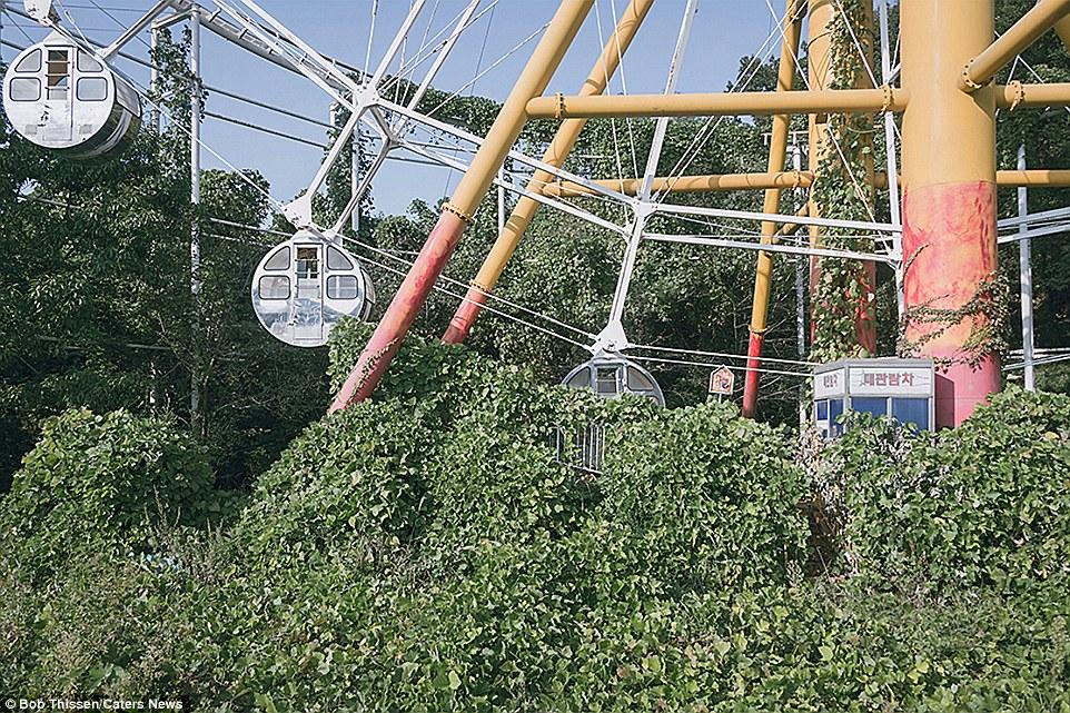parque-abandonado_6