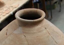 pot-1_1024