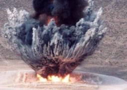 produtos-quimicos-explosivos