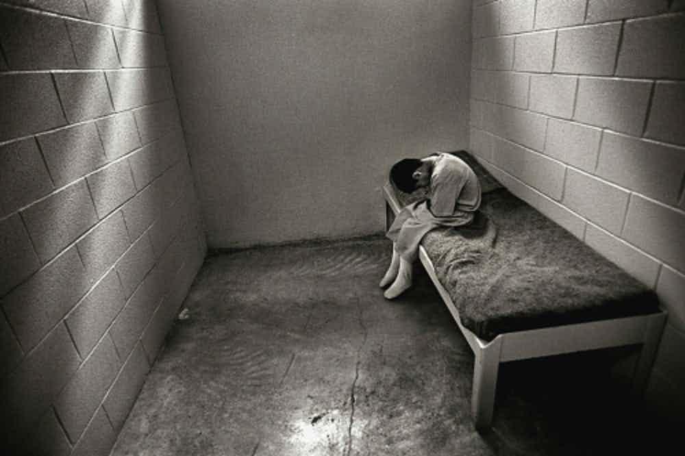 15-imagens-perturbadoras-tiradas-em-prisões-ao-redor-do-mundo-03