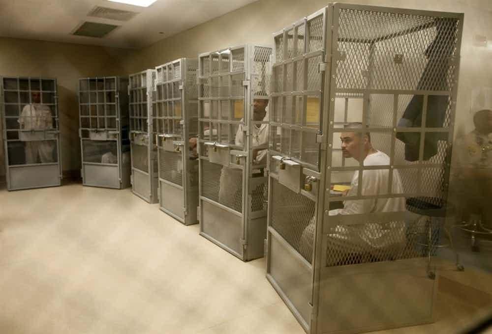 15-imagens-perturbadoras-tiradas-em-prisões-ao-redor-do-mundo-06