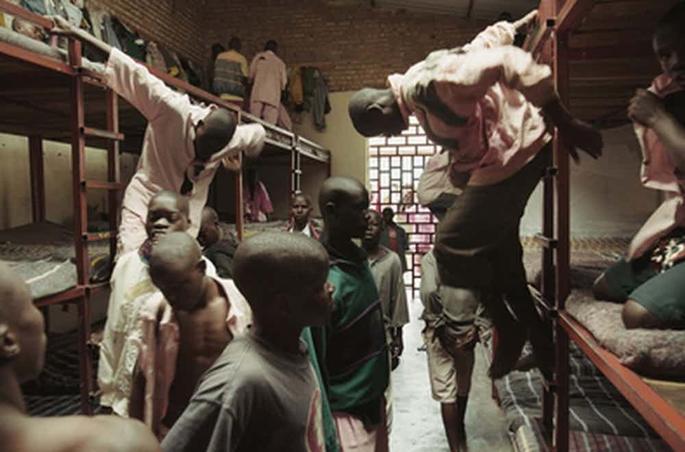15-imagens-perturbadoras-tiradas-em-prisões-ao-redor-do-mundo-08
