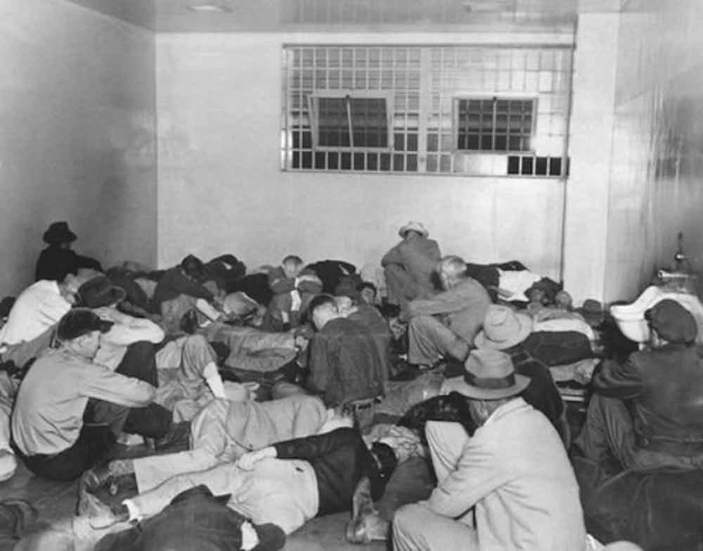 15-imagens-perturbadoras-tiradas-em-prisões-ao-redor-do-mundo-12