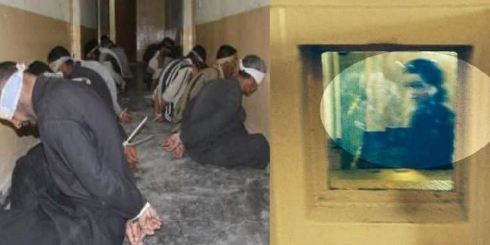 15-imagens-perturbadoras-tiradas-em-prisões-ao-redor-do-mundo-750x430