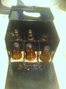 18-japanese-medical-kit-black-box-open-bottles-224x300