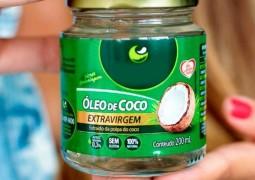 A-verdade-científica-sobre-o-óleo-de-coco