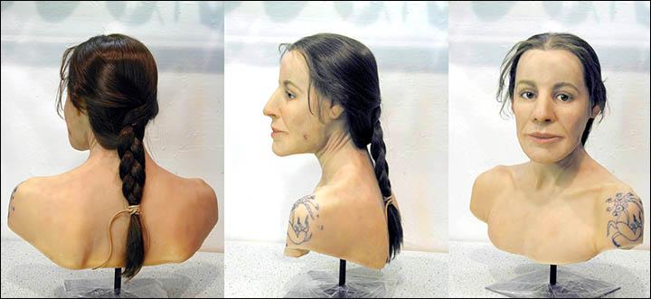Especialistas-recriam-rosto-de-múmia-e-sua-aparência-é-impressionante