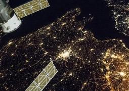 Nasa-espaço-satelites_01