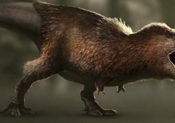 Rjpalmer_tiranosaurusrex_Dinossauros1024