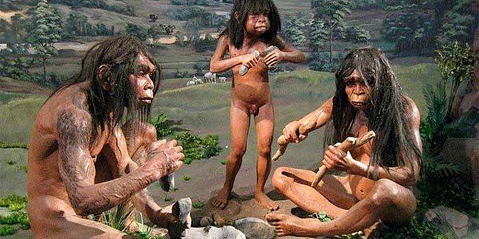 Se-o-ser-humano-não-tivesse-passado-a-consumir-carne-não-teria-evoluído_1