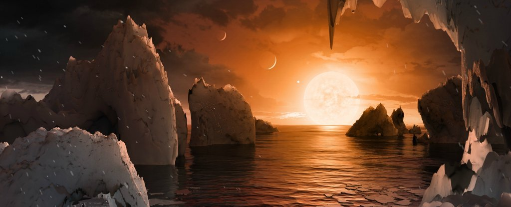 Trappist_planet_1024
