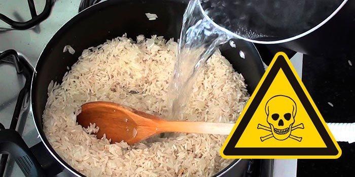 as-pessoas-estão-cozinhando-arroz-errado-por-toda-a-vida