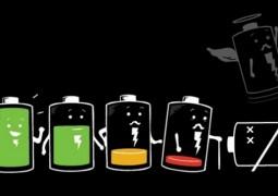 bateria-celular