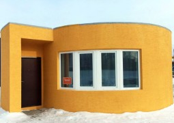casa-impressa-em-3D