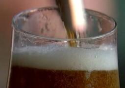 cervejaria-norte-americana
