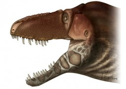 cientistas-dinossauros